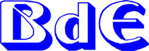 Bund für drogenfreie Erziehung (BdE)